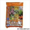 プロトリーフ 果樹・花木の肥料 700g
