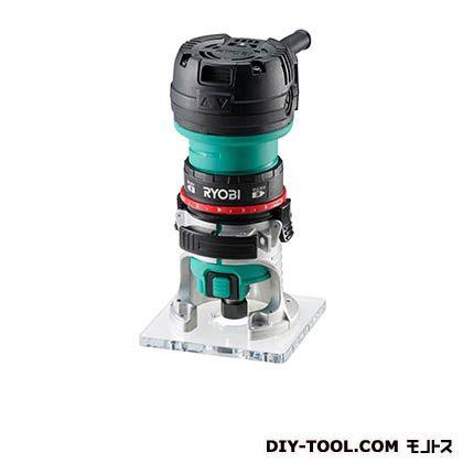 RYOBI/リョービトリマTRE-60V電動工具