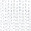 Scandinavian Pattern Collection ウィンドウフィルム Mistel 92cm×90cm SPC-642