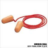 3M 耳栓 フォームタイプ ひも付き (1110) 1組