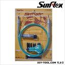 サンフレックス ジョイペッカー 電動木彫機 (W-400) サンフレックス ホビールーター 電動彫刻刃
