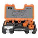 バーコ バイメタルホルソー セット 3834SET95 1S