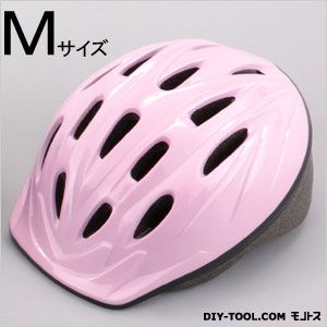トーヨーセフ tea child / toddler Helmet Pink M (540)