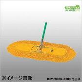 テラモト ホールモップ 60cm (CL-330-060-0)【あす楽】
