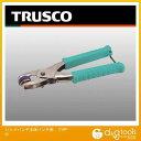 TRUSCO 両面ハトメパンチプライヤー型 THP-PH