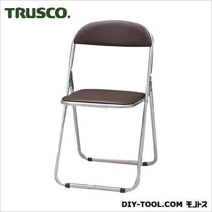 TRUSCO(トラスコ) 折りたたみパイプ椅子