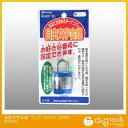 和気産業 自由文字合錠 ヤング NO670 32mm 99000