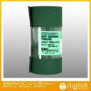和気産業 環境配慮型EPDMゴムロール 100mm×100cm×2mm 5448900