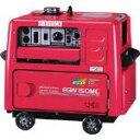 やまびこ 新ダイワ ガソリンエンジン溶接機・兼発電機 150A EGW150MDI 1台 EGW150MDI 1 台