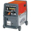 新ダイワ バッテリー溶接機150A 590 x 420 x 560 mm SBW-150D2