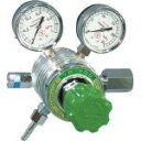 ヤマト産業/YAMATO フィン付圧力調整器 (YR200B) 1台