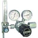 ヤマト産業/YAMATO 汎用小型圧力調整器 YR-90F(流量計付) YR90FN2TRC 1 台