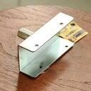 シンプソン金具 2×4材用アジャスター金物 1個