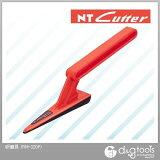 NTカッター 研磨具 NTドレッサー (研削研磨用ヤスリ) (RM-320P)[返品不可]