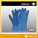 おたふく手袋 スーパーソフトキャッチ S (#356) 1双