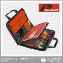 PLANO/プラノ ツール &書類ケース 554TB