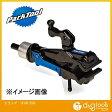 パークツール クランプ 自転車用工具 (#100-25D) パークツール