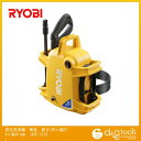 180* high pressure washing machine high pressure hose 5m length width 374* high 411mm (AJP-1210) for Ryobi families