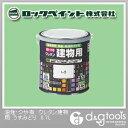 ロックペイント 油性・つや有 ウレタン建物用塗料 うすみどり 0.7L (H06-1603) ニス ステイン 塗料 オイルステイン