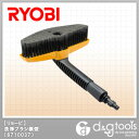 Option (6710037) for Ryobi washing brush side model high pressure washing machines