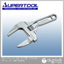 Super tool length type aluminum motor wrench (in MFTN68A )★ entry point 5 times!) Until money of 5/24() 10:00 - 5/27( moon) 23:59★