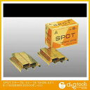 -15 SPOT staple SS 15X35 (20,000 X 1CS) (is an entry from SS15 ) PC point 10 times!) Until 5/19( day) from 20:00 to 23:59