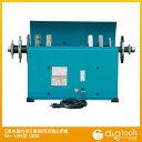 ラクダ | Rakuda 彫刻用刃物とぎ機(研磨機) M-10N型 (13038) ラクダ 研磨機 自動刃物研磨機