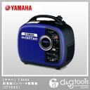 ヤマハ 1.6kVA 防音型ポータブル インバーター発電機 ※EF1600is同等品 (EF16HiS)