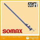 ソマックス | somax クランプ No.550 T型クランプ 950mm #3 no550-3