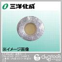 三洋化成 透明ホース(ドラム巻) 32mm×38mm×30Mドラム巻 TM-3238D 30T