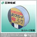 三洋化成 SKソフトブレーンホース [50Mドラム巻き] [内径8ミリ×外径13.5ミリ] (SB-...