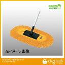 テラモト SP化学モップ替糸 黄 40cm CL-808-830-0