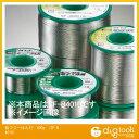 goot/グット 鉛フリーはんだ 400g 鉛フリーリール巻はんだ SFB4010 SF-B4010