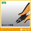 goot/グット カットニッパー 1.5mm YN104 (YN-104)