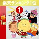 DVD>アニメ>TVアニメ>作品名・か行商品ページ。レビューが多い順(価格帯指定なし)第3位