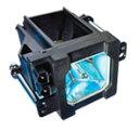 【正規ルート商品】【純正品】【メーカーお取り寄せ】ビクター 交換用光源ランプ BHL-5101-S【TS-CL110JAの後継品】【送料無料】