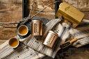 EVERRICH 烏龍茶 福徳円満 お茶ギフトボックス ウーロン茶【everrich】【台湾直送】エバーリッチ