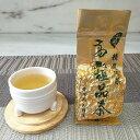 高山烏龍茶 150g±5% ウーロン茶 海拔1700メートル【lvpure】【台湾直送】
