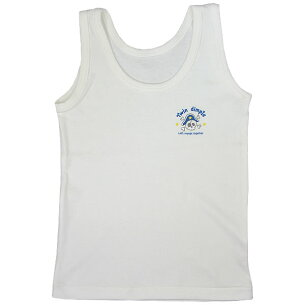 アトピコランニングシャツ オーガニックコットン アトピー