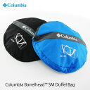 Columbia Barrelhead(TM) SM Duf...