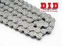DID製ドライブチェーン Heavy Duty タイプ 郵政カブ90、メイト90