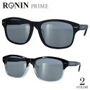 ショッピングRONI RONIN ロニン サングラス PRIME 偏光レンズ メンズ レディース メガネ 眼鏡 サーフィン サーフボード スケボー ハワイ おしゃれ