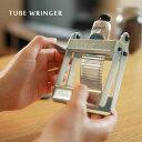 RoomClip商品情報 - チューブリンガー Tube Wringer チューブ絞り チューブしぼり チューブ絞り器 便利グッズ 雑貨 レトロ アメリカン