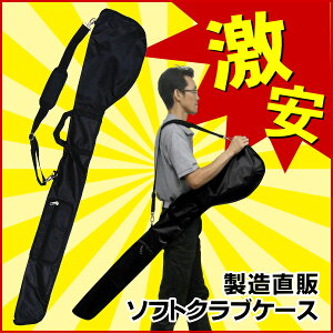 カラフル オリジナル ♪ ※:【