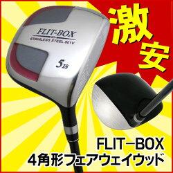 FLIT-BOX�ե�åȡ��ܥå������������ե������������å�]
