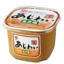 宮島醤油 あじわい甘塩カップ合せみそ 1kg...