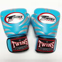TWINS SPECIAL ボクシンググローブ 8oz T水/ボクシング/ムエタイ/グローブ/キック/フィットネス/本革製