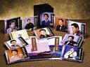 三橋美智也の世界 CD全10巻【一括払い】