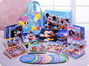 東京ディズニーリゾート(R)30周年記念 音楽コレクション「ハピネス」 CD全12巻【smtb-S】【送料無料】