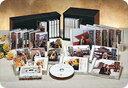 ひろさちやの仏教探訪 CD全16巻【smtb-S】【送料無料】